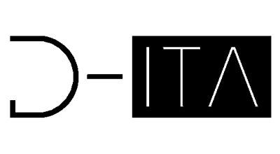 D-Ita