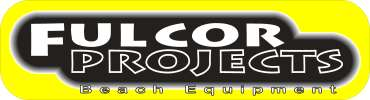 Fulcor Projects