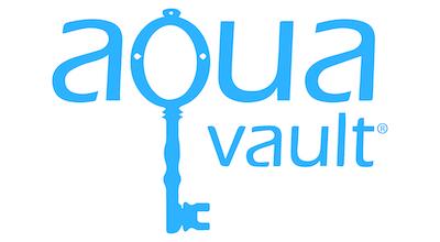 AquaVault Europa