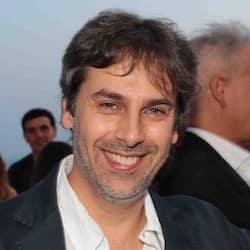 Carlo Dutto