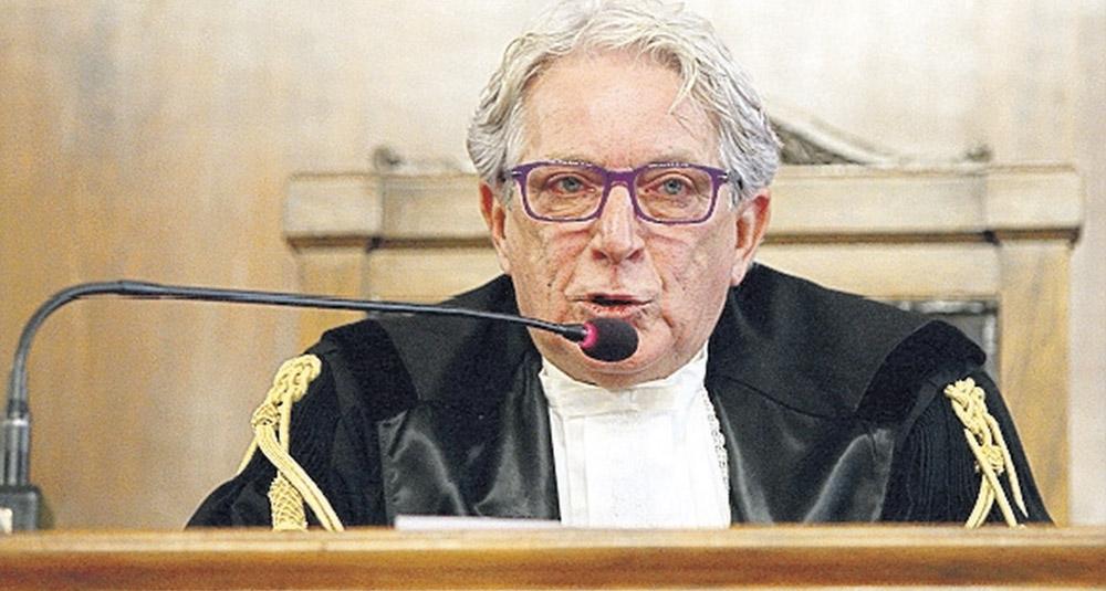 Antonio Pasca