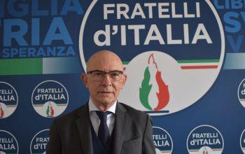 Riccardo Zucconi