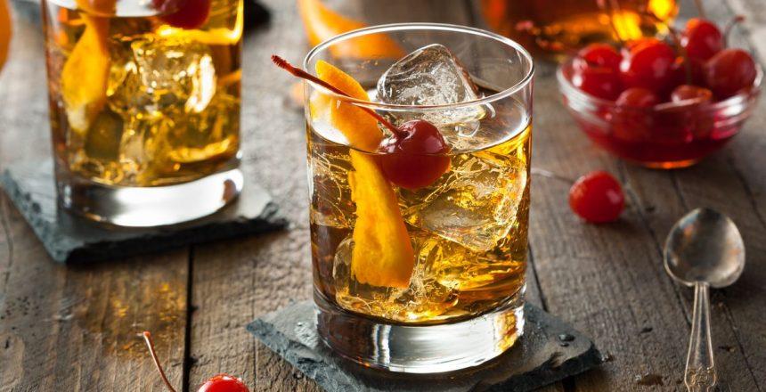 3-cocktail-piu-bevuti-al-mondo