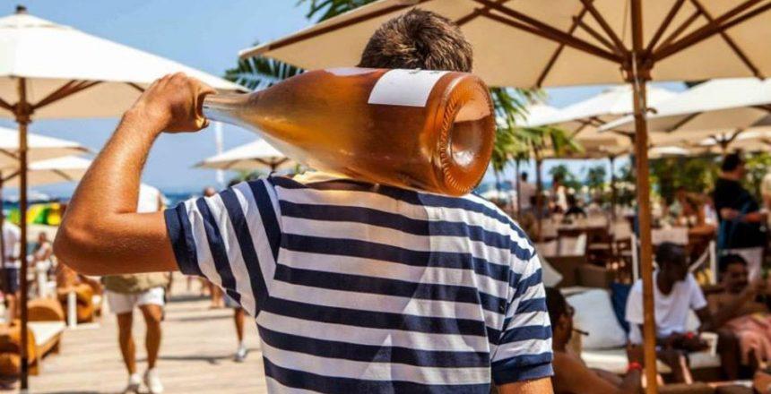 cameriere-spiaggia