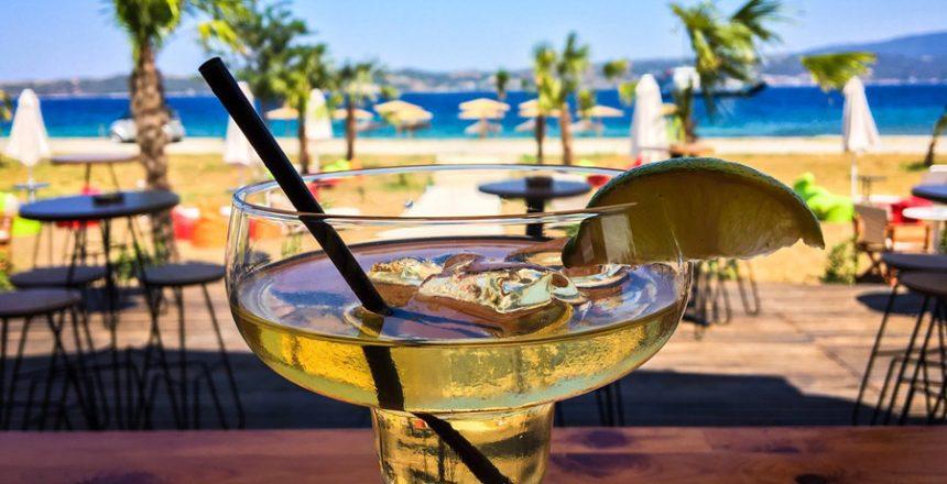 cocktail-list-perfetta-beach-bar