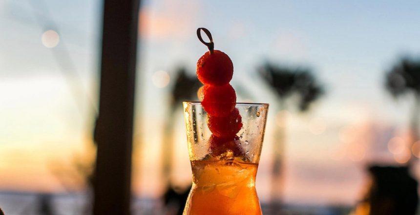 cocktail-spiaggia-estate