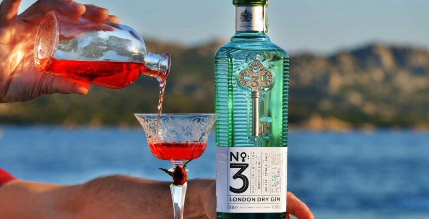 drink-rosso-relativo