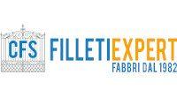 filleti-expert-logo