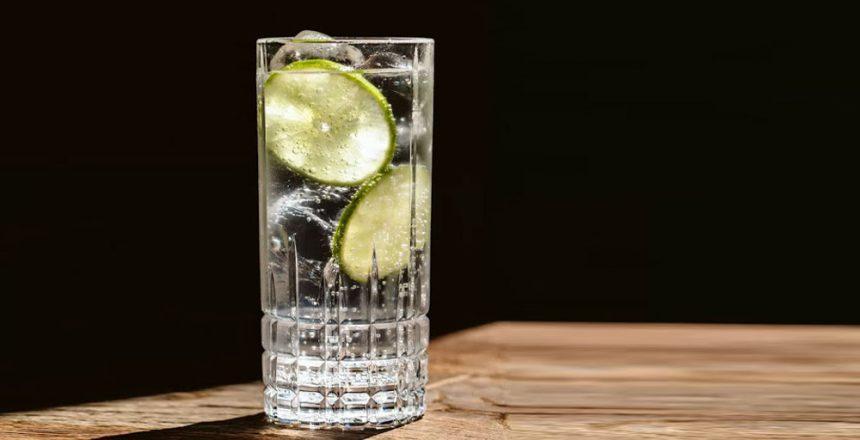gin-tonic-perfetto
