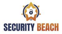 security-beach