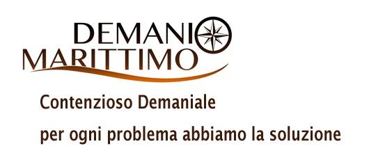 Demanio Marittimo - Consulenze per imprese balneari
