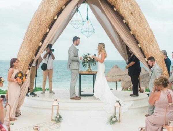 Matrimonio In Spiaggia Rimini : Martinsicuro matrimoni civili tutte le regole per sposarsi in